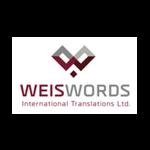 _0000_Weiswords
