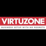 _0001_VZ-logo