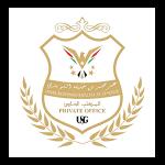 _0003_USG-Logo