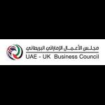 _0004_UK-UAE-BC