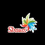 _0005_Strauss-Logo