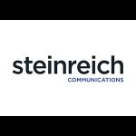 _0006_Steinreich