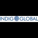 _0012_Indigo_logo