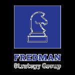 _0014_FSG-logo_Vertical_color