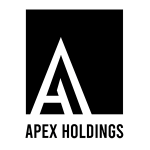 _0022_apex-holdings-centered
