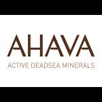 _0024_AHAVA-logo-RGB