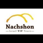nchason