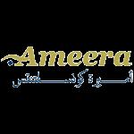 ameeraaa2